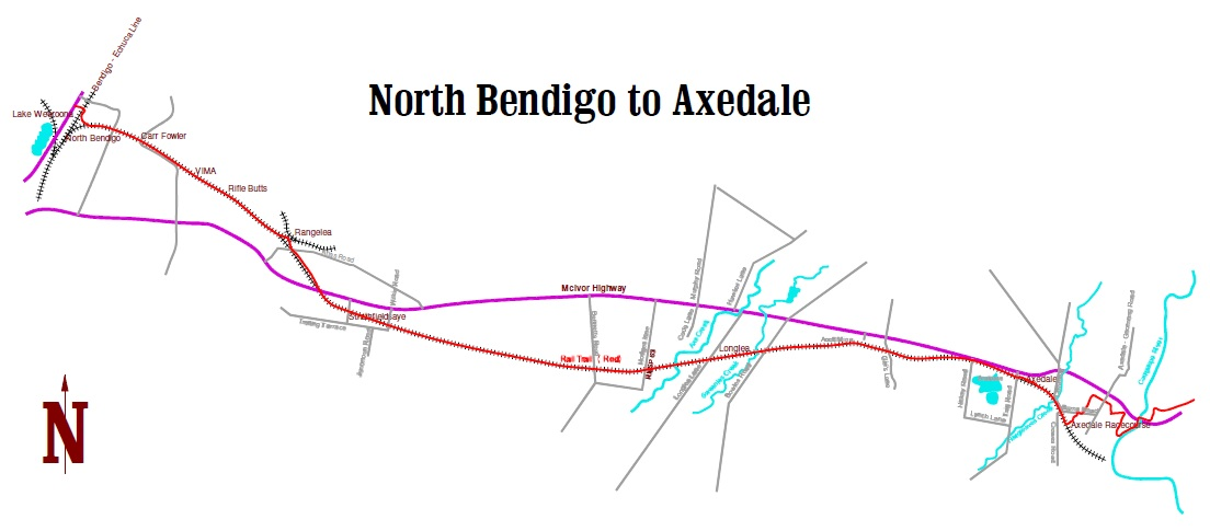north s map with Menu Up Bendigo Heathcote on Contact furthermore Bengough17 together with Bhagirathi Range likewise Transcantabrico Clasico in addition Menu up bendigo Heathcote.